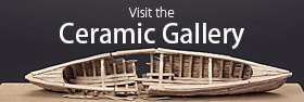 Visit the ceramic sculpture gallery page