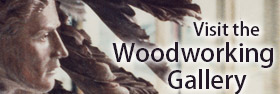 Visit the wood carving gallery page