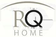 RQ Home