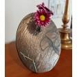 Ginkgo Flower Vase