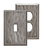 Classic Water Magnetic Wall Plates image